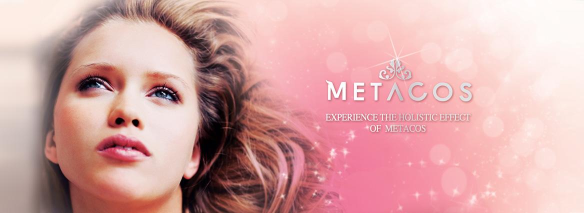 Премиум линия Metacos