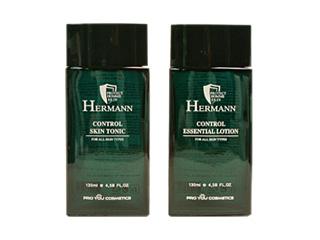 Линия Hermann для мужчин