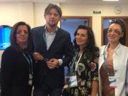 ProYou на Балтийском международном конгрессе по пластической хирургии и косметологии