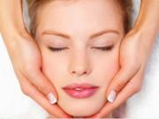 Вебинар «Anti Age терапия. Альтернатива инвазивным методам в косметологии»